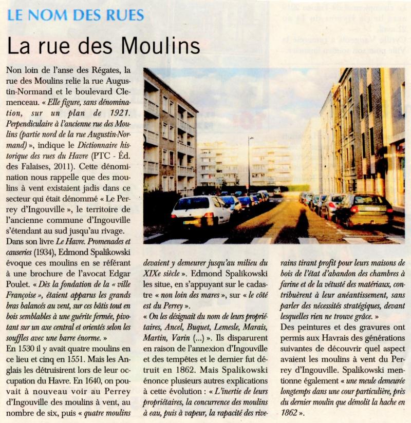 Havre - Le Havre - Rue des Moulins (Perrey) 2018-105