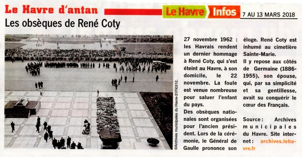 biot - René COTY 2018-106