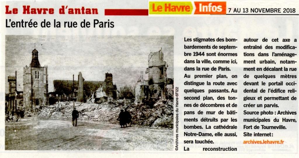 Bombardement 1944 Le Havre 2018-127