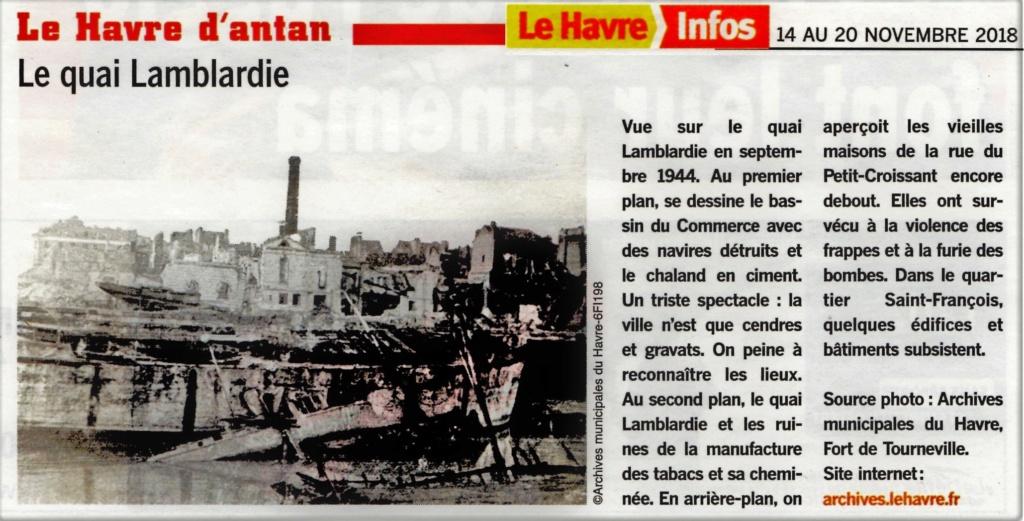 Saint - Le Havre d'antan 2018-144