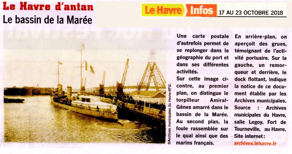 Saint - Le Havre d'antan 2018-146