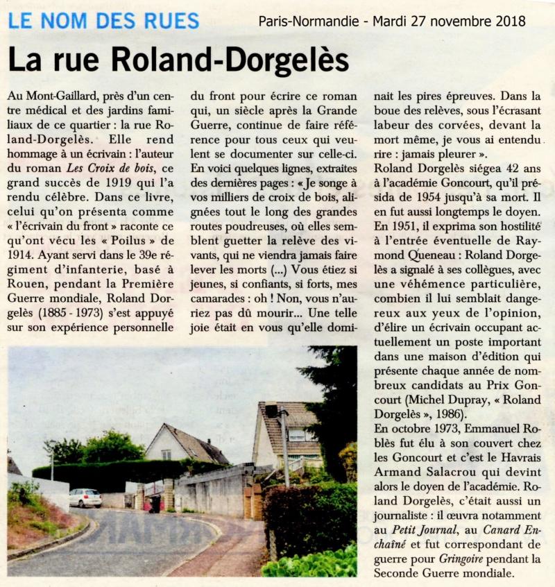 Havre - Le Havre - Rue Roland Dorgelès (Mont-Gaillard) 2018-156
