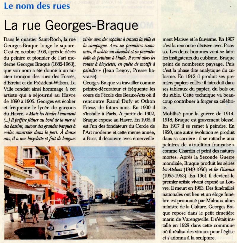 Havre - Le Havre - Rue Georges Braque (Saint-Roch) 2018-160