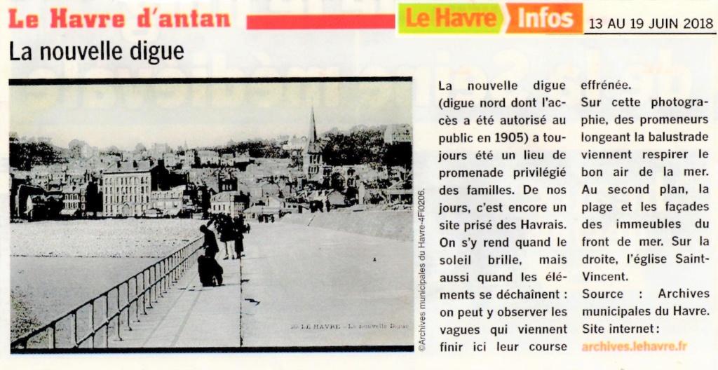 Saint - Le Havre d'antan 2018-172