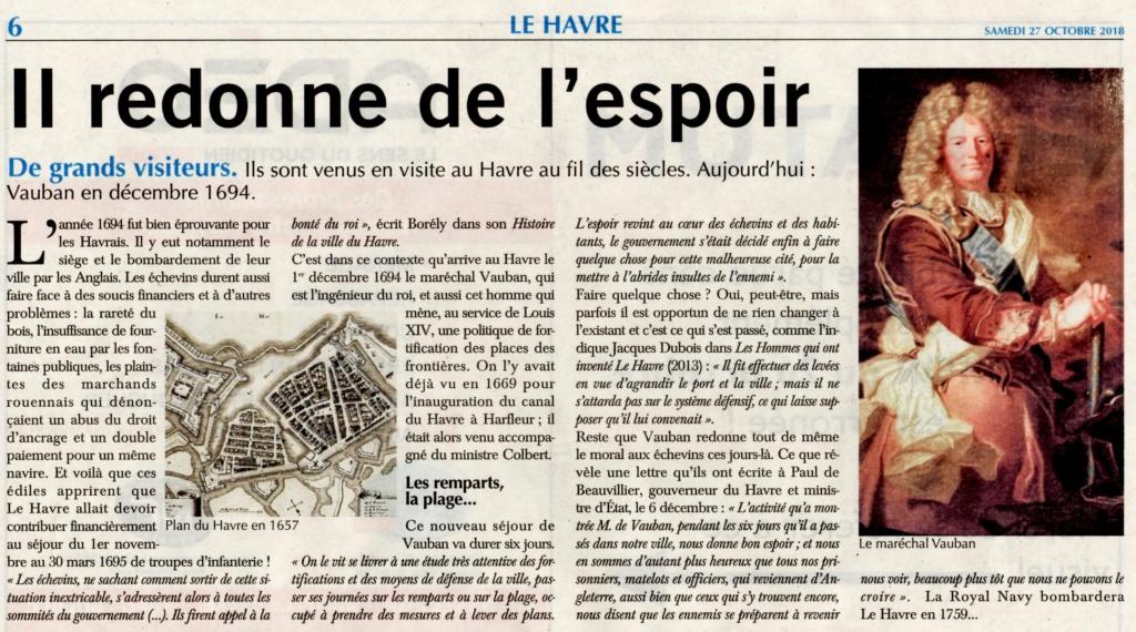 Des grands visiteurs au Havre 2018-177