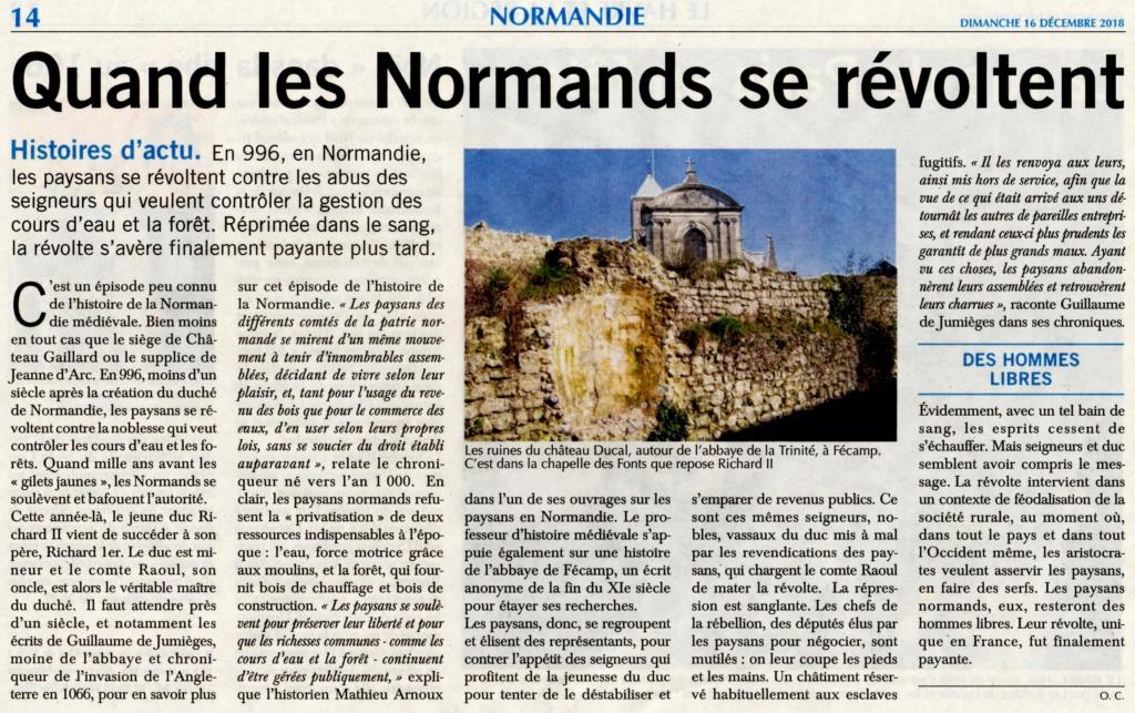 Quand les Normands se révoltent 2018-181