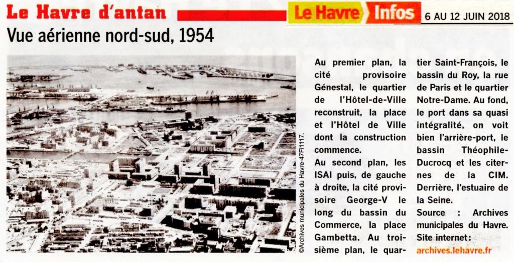 Saint - Le Havre d'antan 2018-187