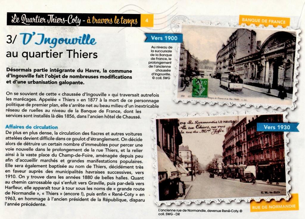 Le Havre - Quartier Thiers Coty 2018-215