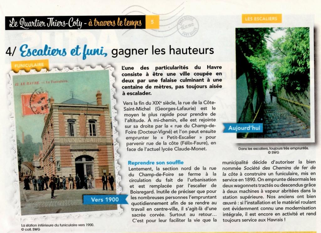 Le Havre - Quartier Thiers Coty 2018-216
