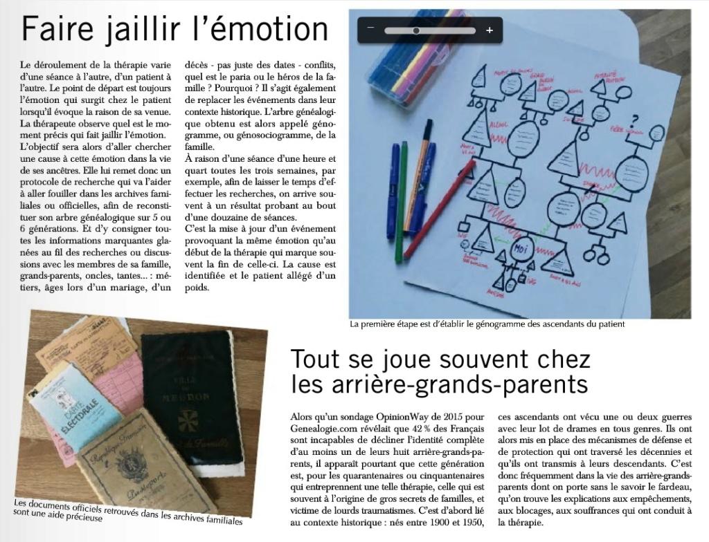 La psychogénéalogie - Page 2 2019-015