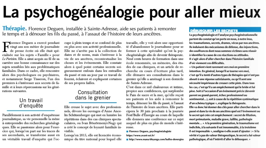 La psychogénéalogie - Page 2 2019-018
