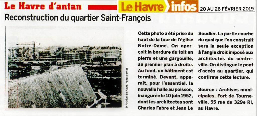 Saint - Le Havre d'antan 2019-041