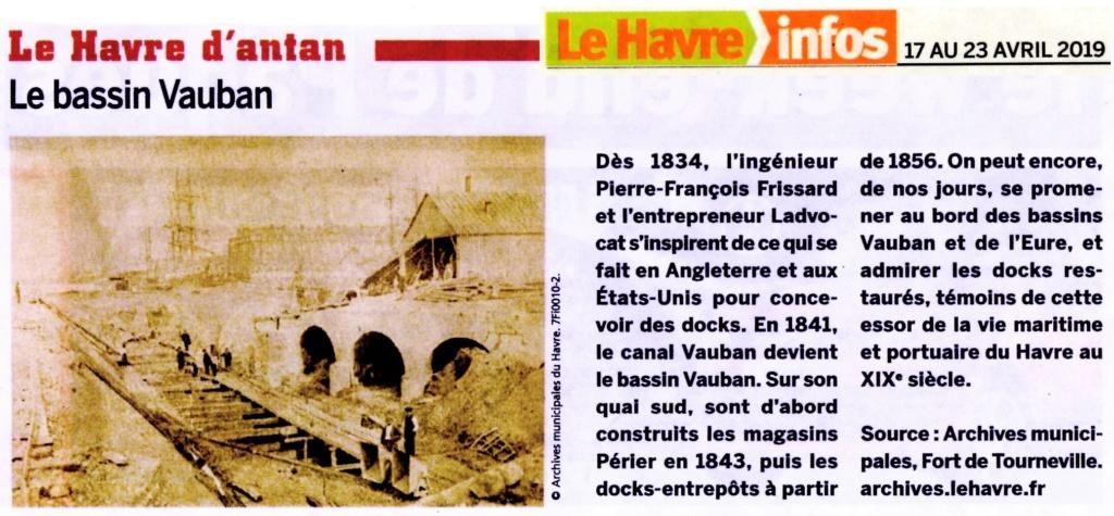 Saint - Le Havre d'antan 2019-068