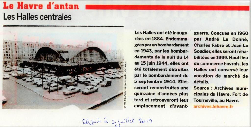 Les Halles Centrales (après-guerre) 2019-112