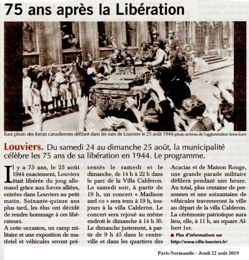 Libération de Louviers 2019-114
