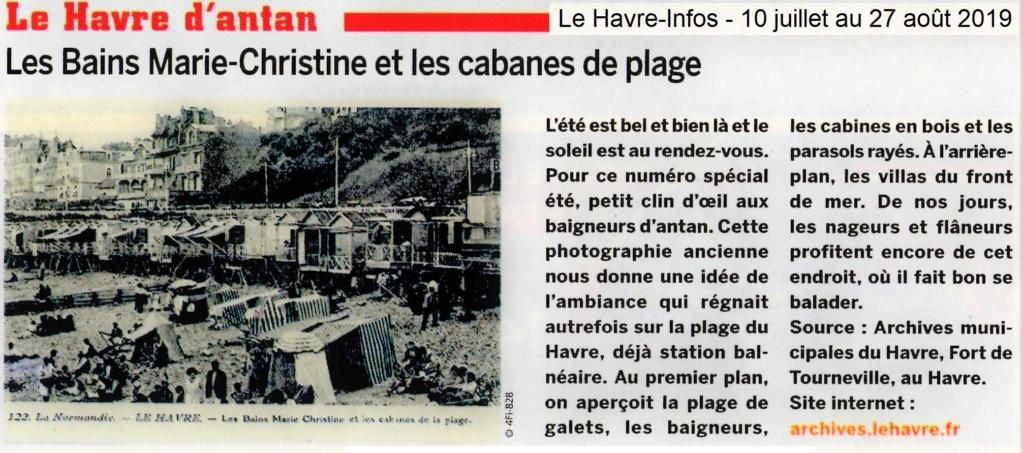Saint - Le Havre d'antan 2019-124