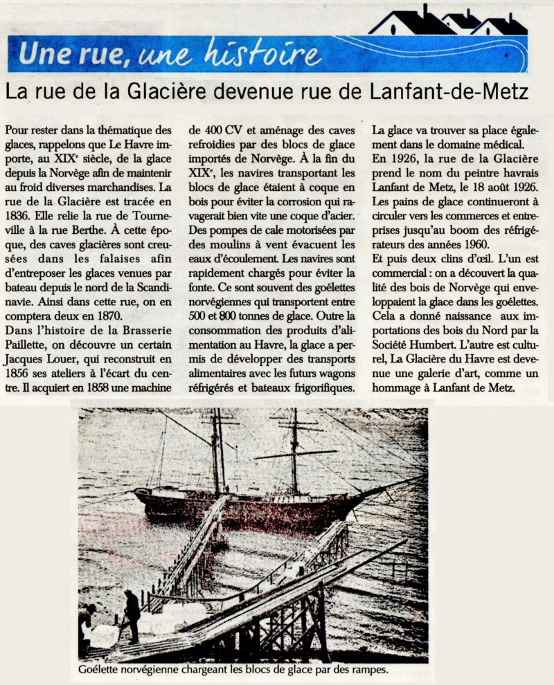 Le Havre - Rue Lanfant-de-Metz 2019-151