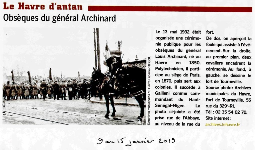 Louis ARCHINARD (militaire) 2019-153