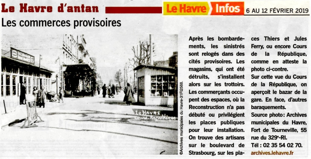 Saint - Le Havre d'antan 2019-165