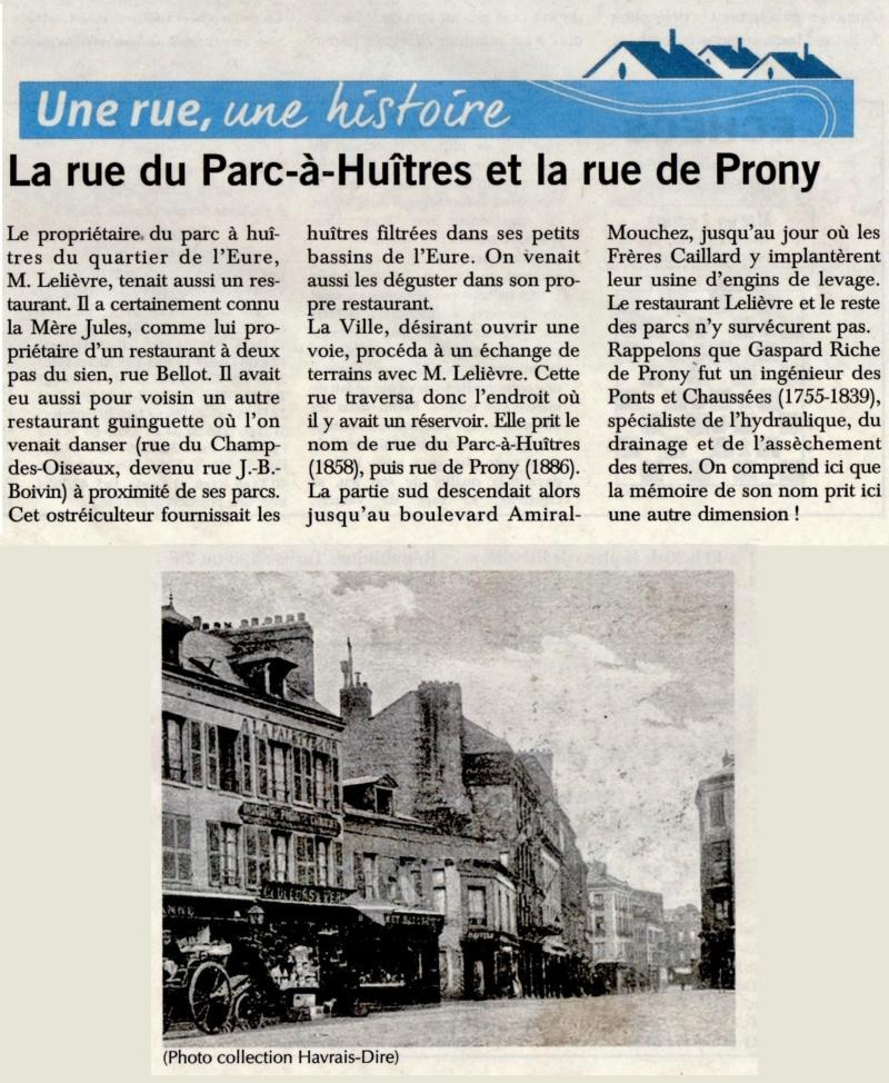 Havre - Le Havre - Rue de Prony 2019-166