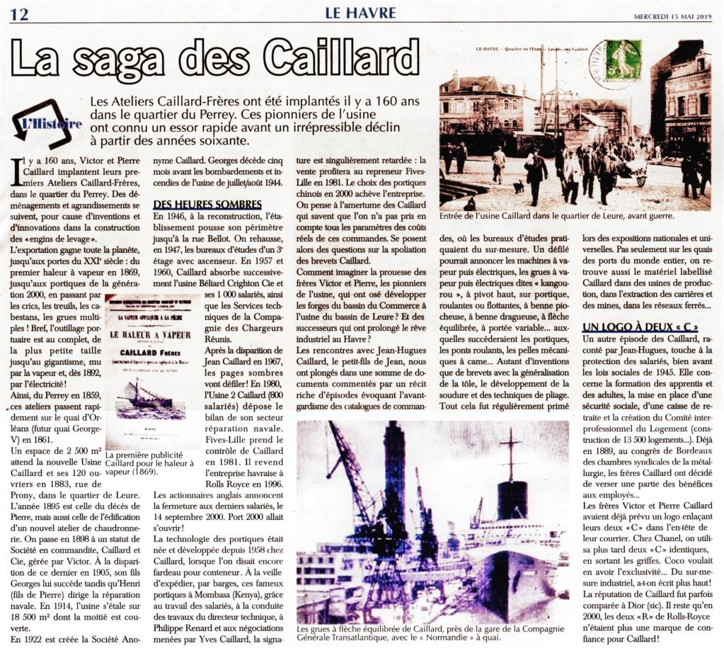 La saga CAILLARD au Havre ! 2019-172