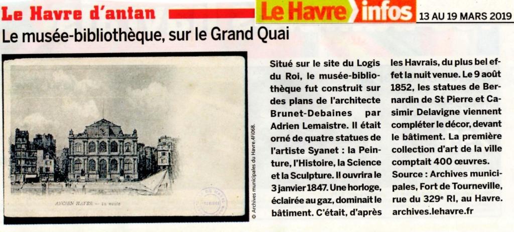 Le musée-bibliothèque du Havre 2019-175