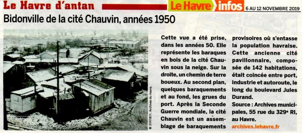 Cité Chauvin au Havre 2019-200