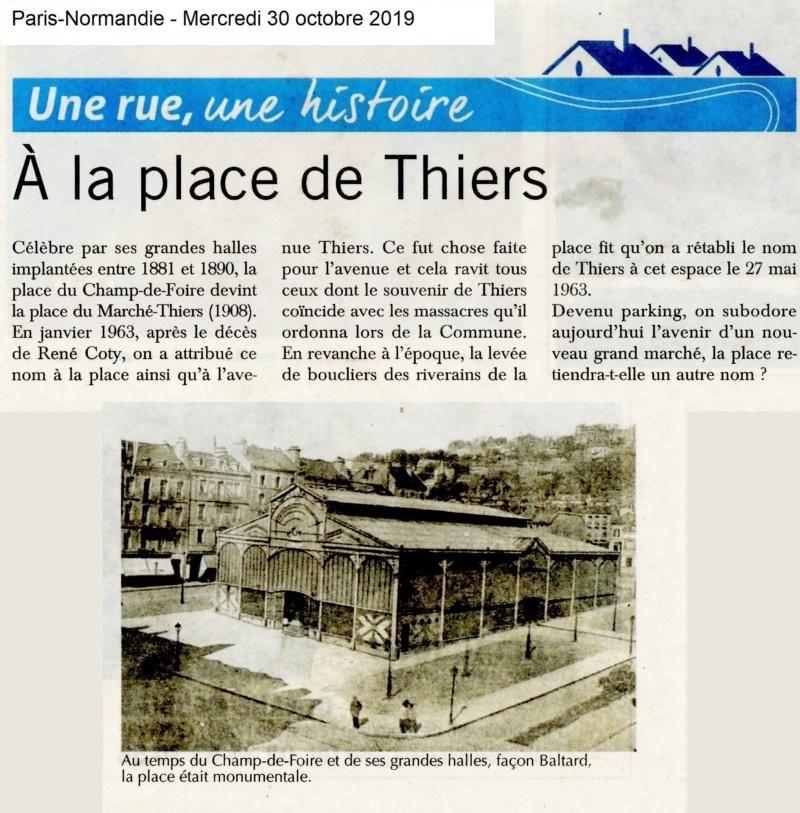 Le Havre - Place Thiers 2019-207