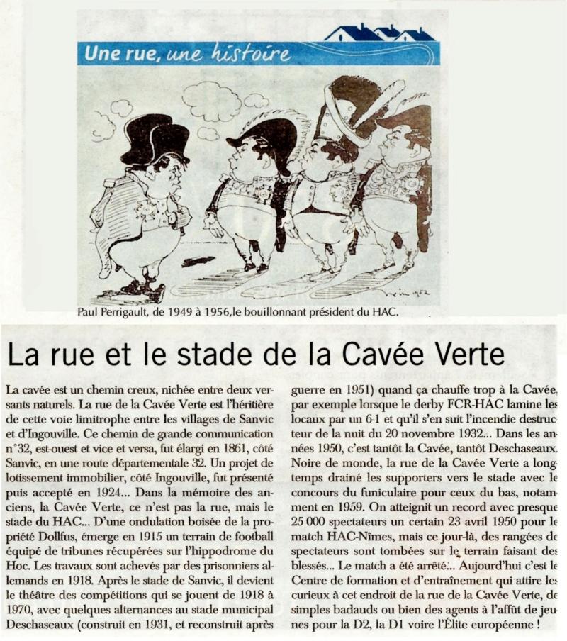 Havre - Le Havre - Rue de la Cavée Verte 2019-216