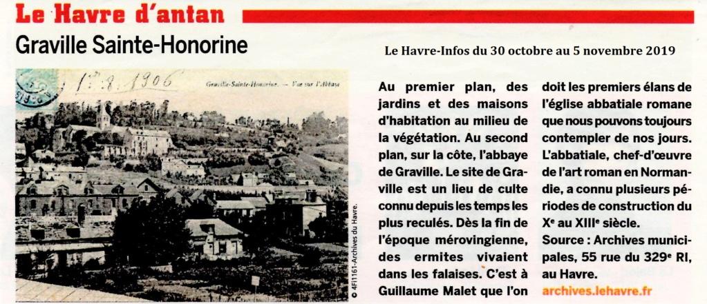 Le Havre d'antan 2019-227