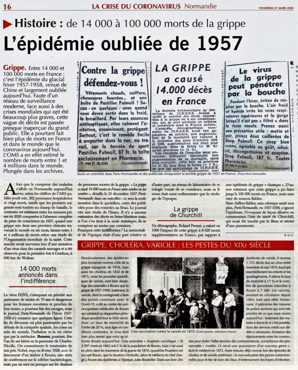 1957 - Grippe 2020-032