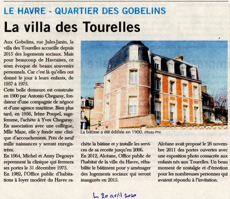 Le Havre - Les tourelles 2020-039