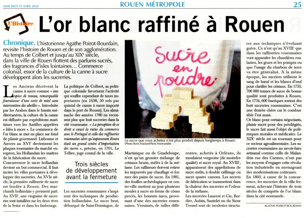 Les sucreries à Rouen 2020-049