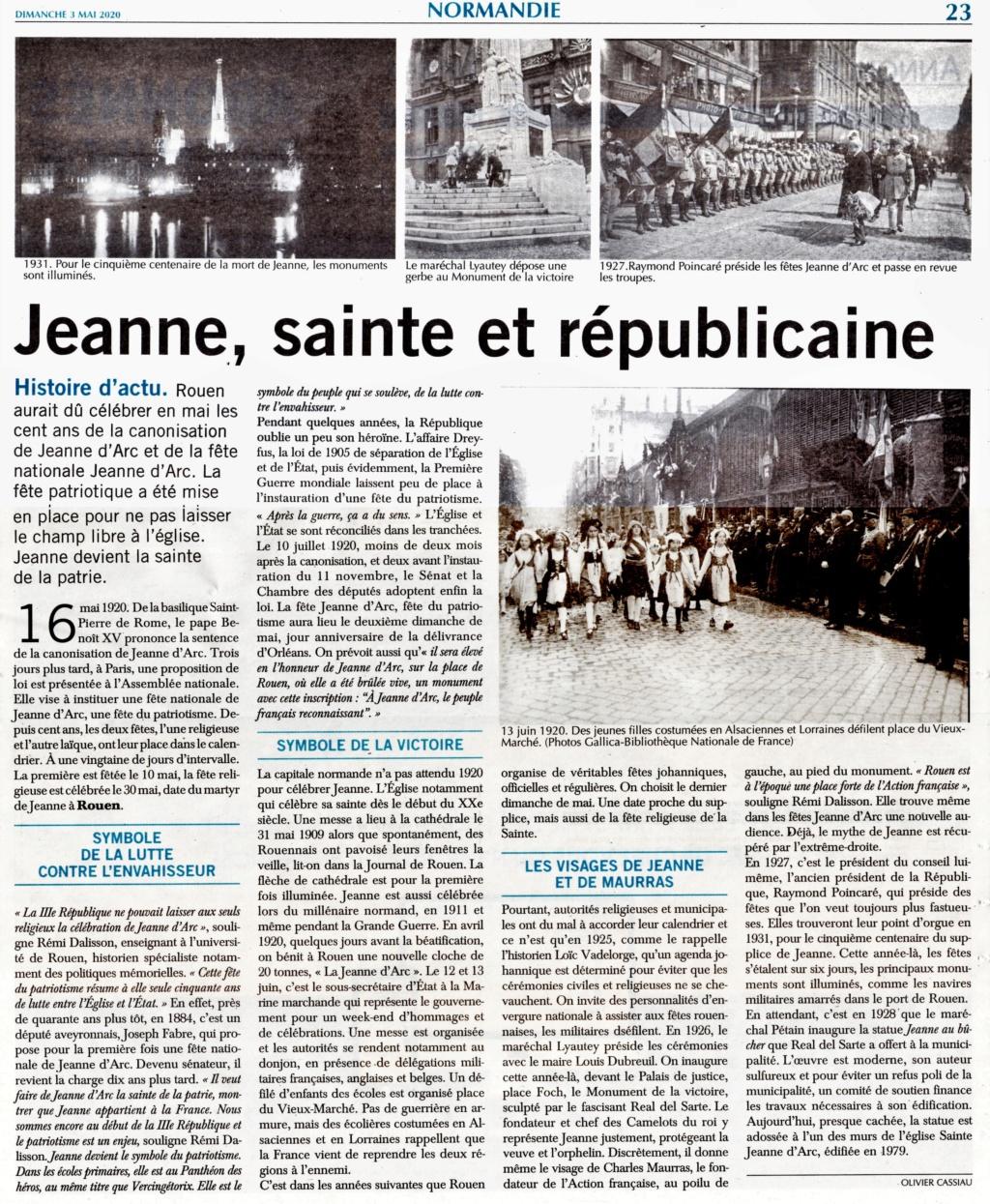 Jeanne d'Arc et Rouen 2020-053