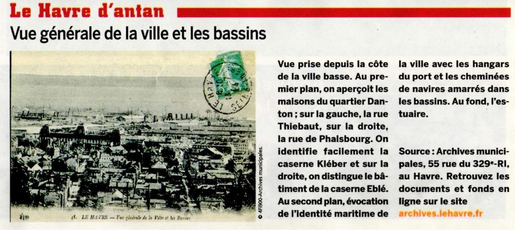 Saint - Le Havre d'antan 2020-061