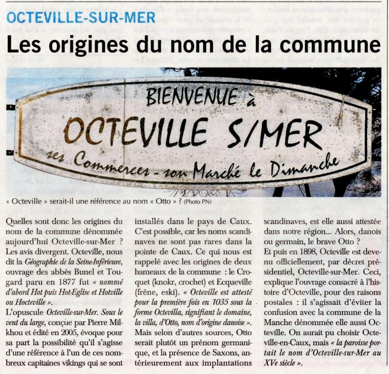 Histoire des communes - Octeville-sur-Mer 2020-072