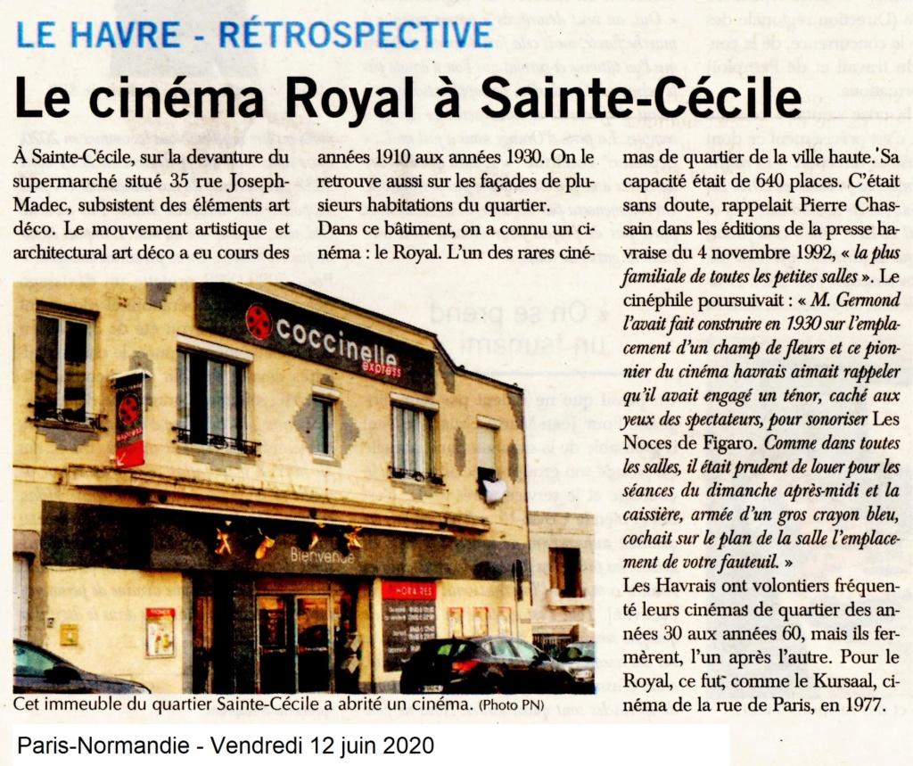Les cinémas du Havre 2020-089