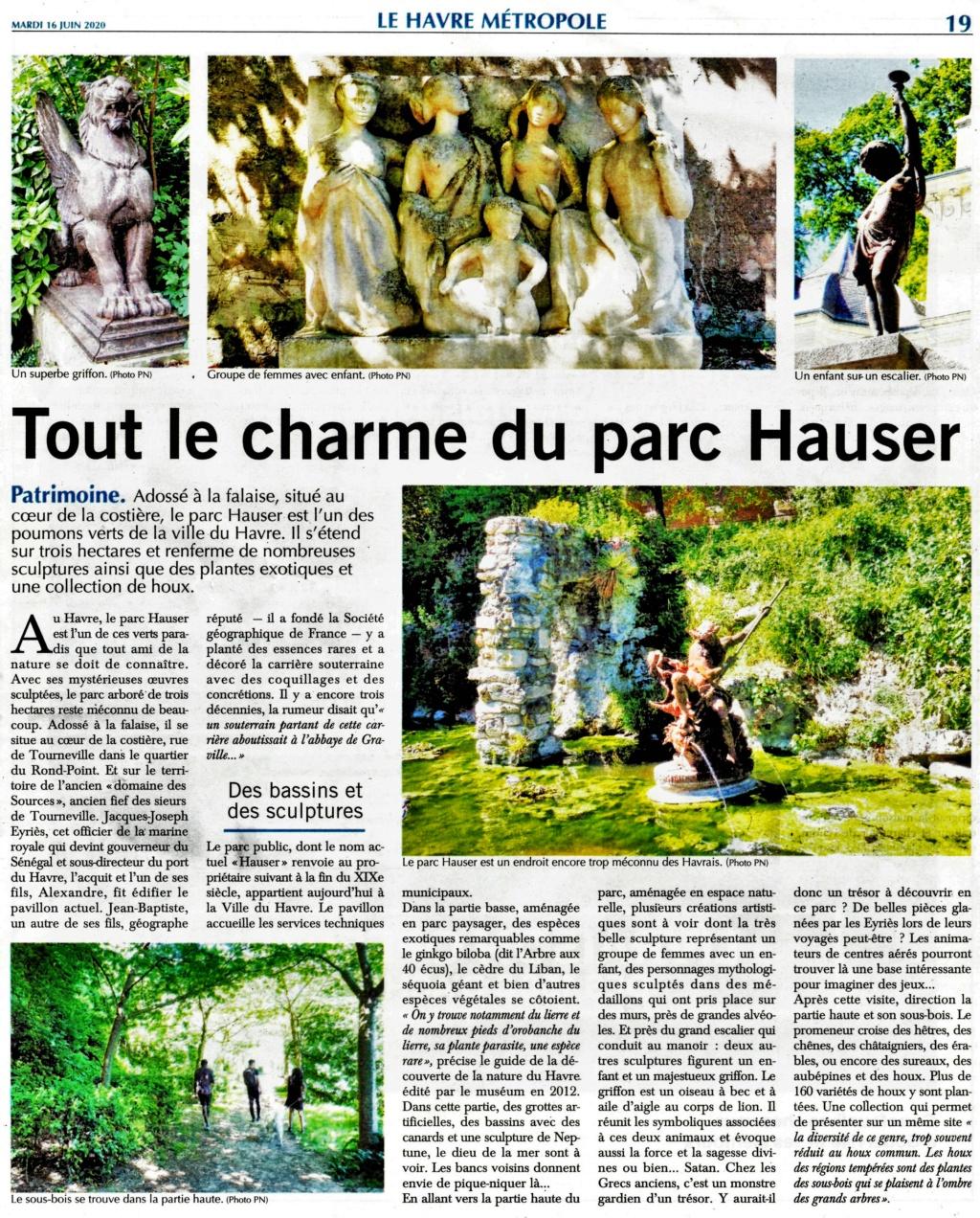 Le Parc Hauser au Havre 2020-105