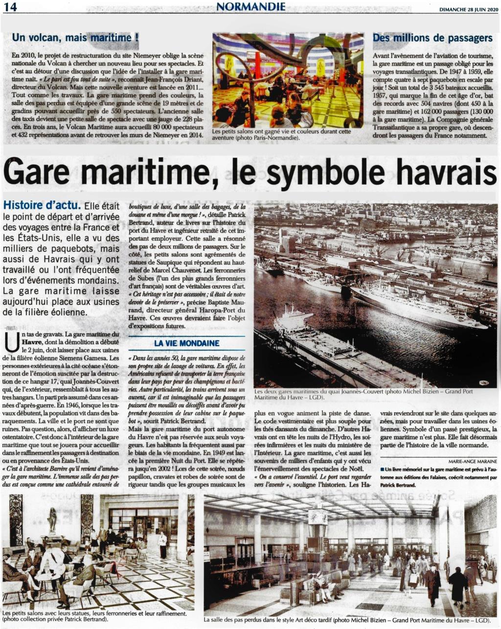 La grande saga des gares maritimes au Havre 2020-136