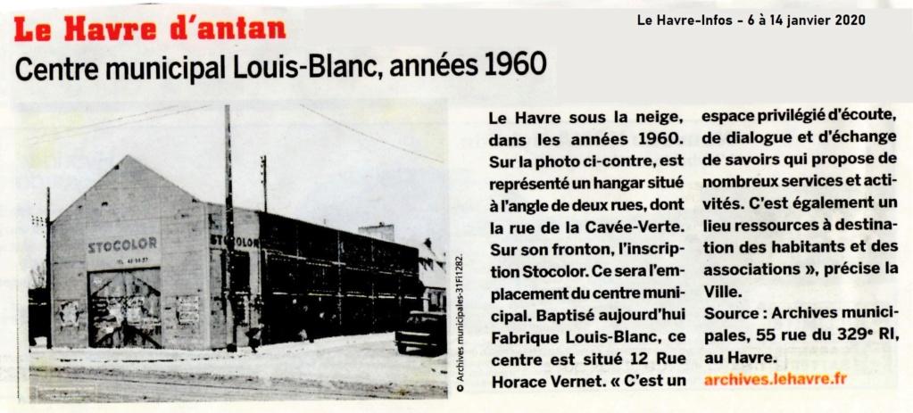 Le Havre d'antan 2020-159