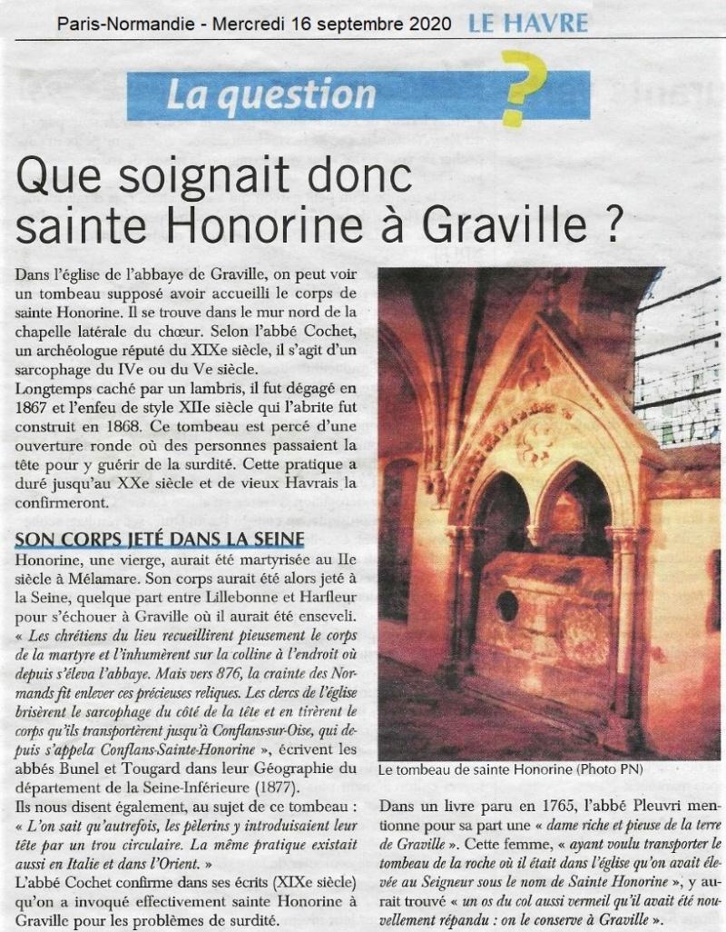 Abbaye de Graville 2020-177