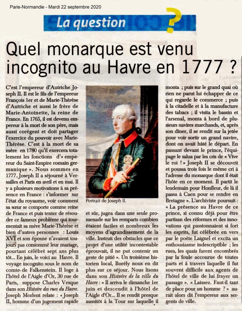 SANVIC - La Question [2ème partie] 2020-186