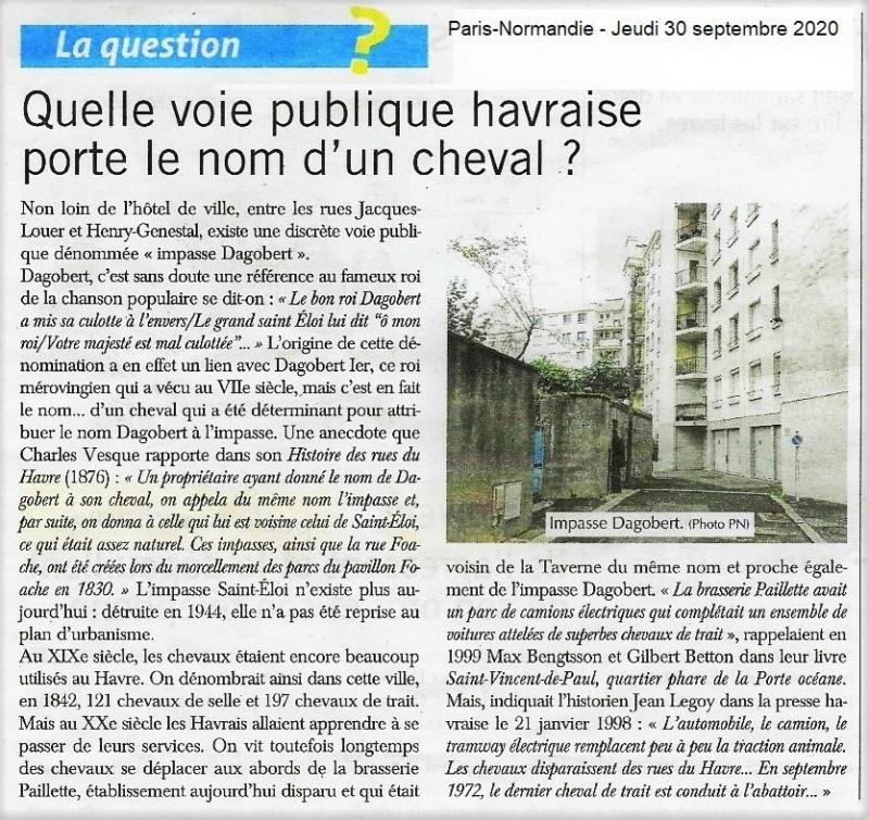 Le Havre - Impasse Dagobert 2020-190