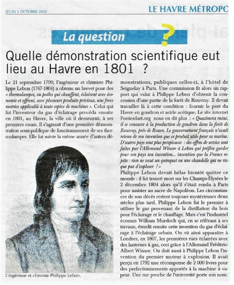 SANVIC - La Question [2ème partie] 2020-193