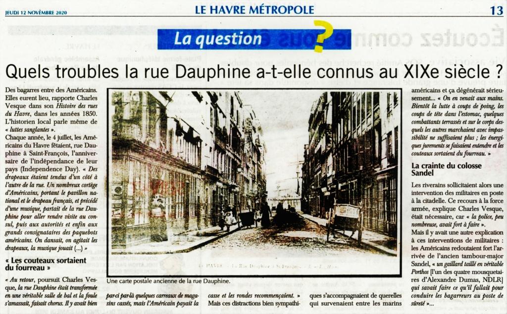 70.000 BRETONS au Havre 2020-214