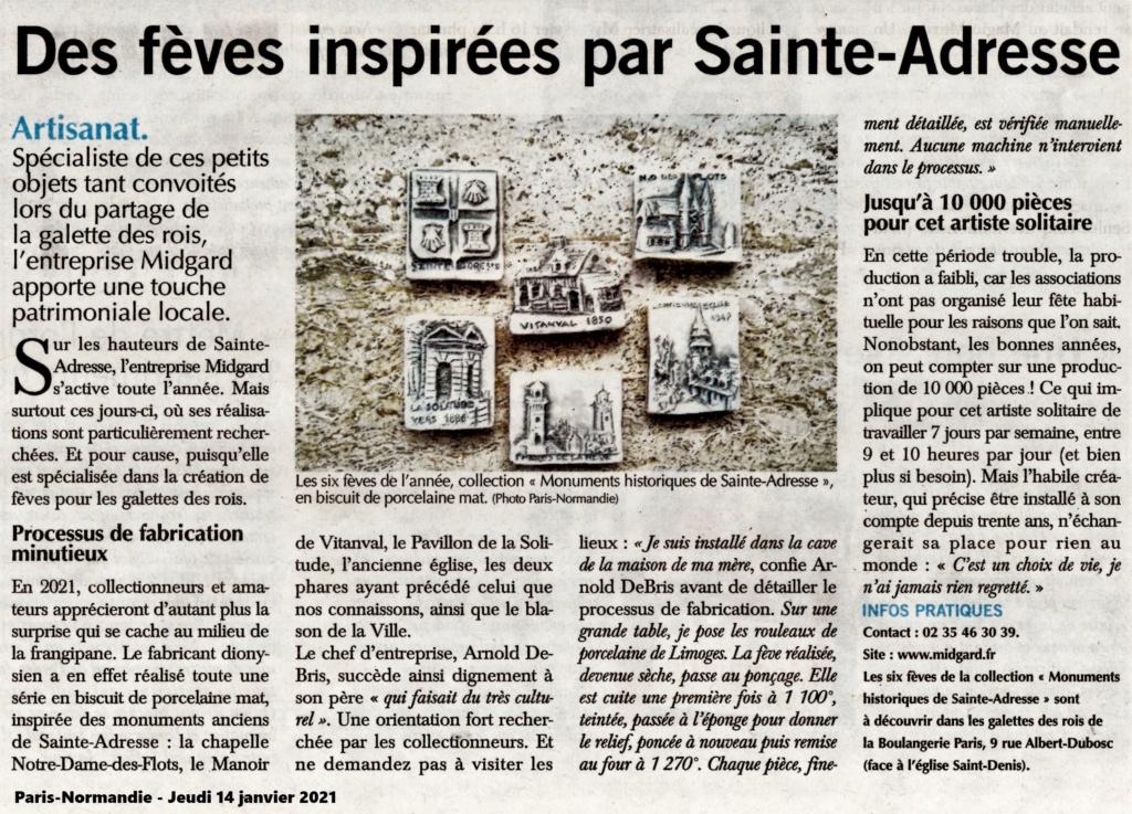 Des fèves inspirées par Sainte-Adresse 2021-017
