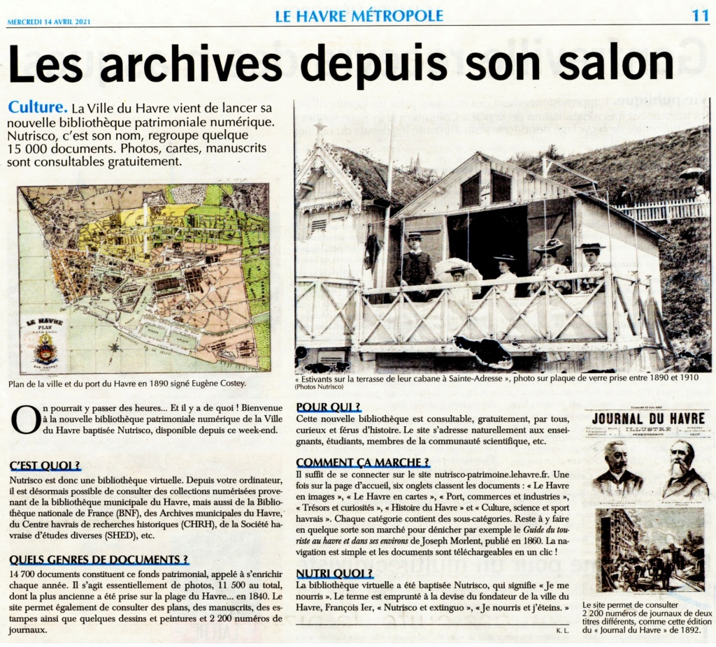 Archives Nutrisco Le Havre 2021-029