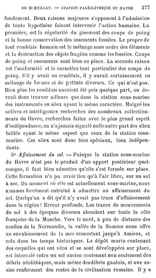 1370 - Saint Denis Chef de Caux Affais10