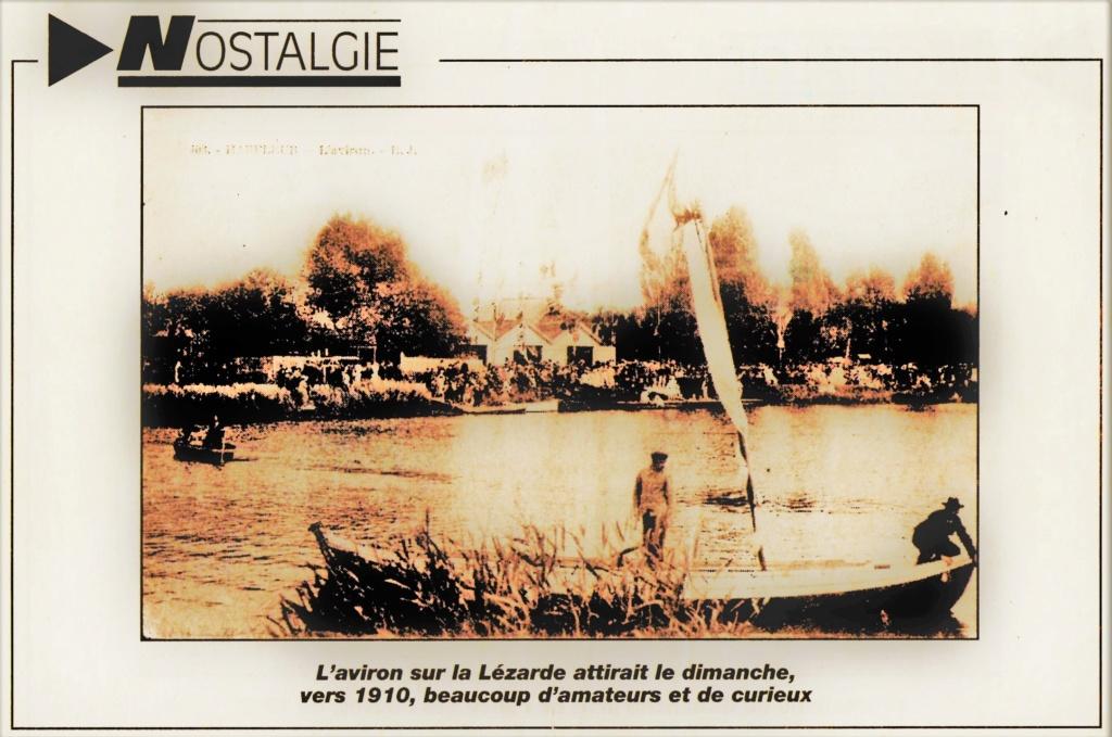 Nostalgie Nostal13