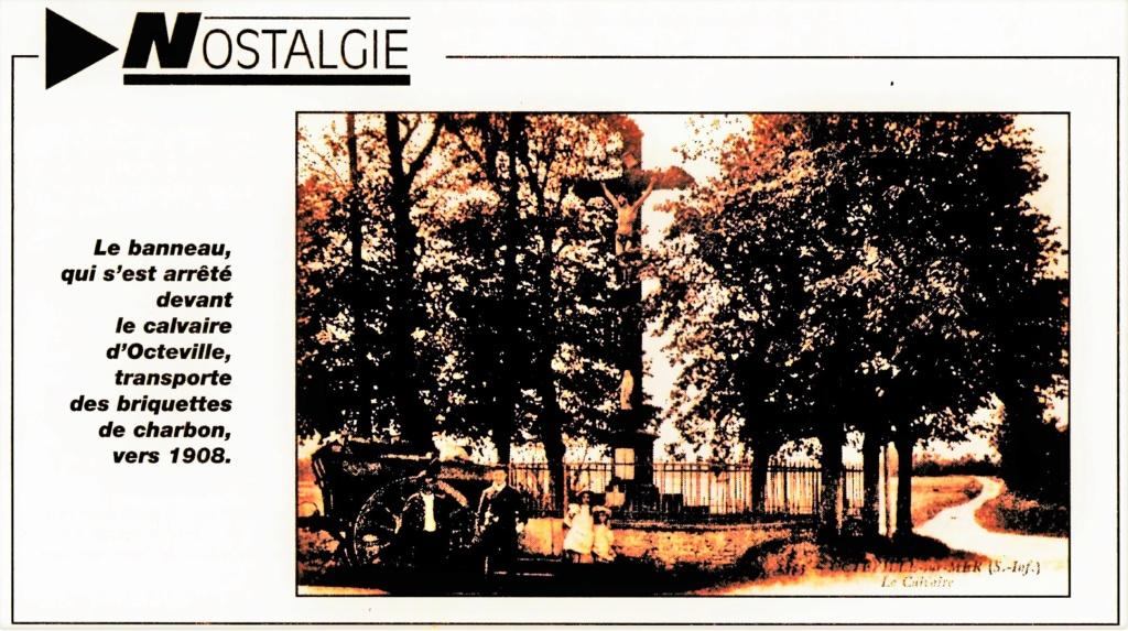 Nostalgie Nostal17